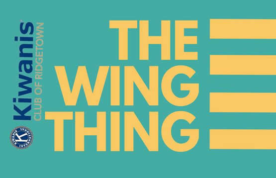 Wing Thing